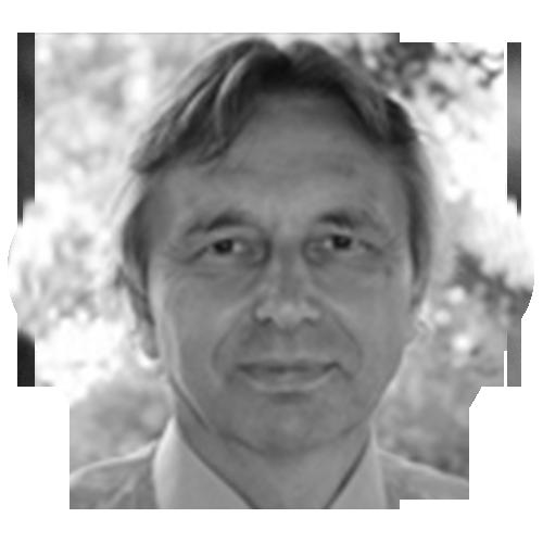Hannes Buschmann