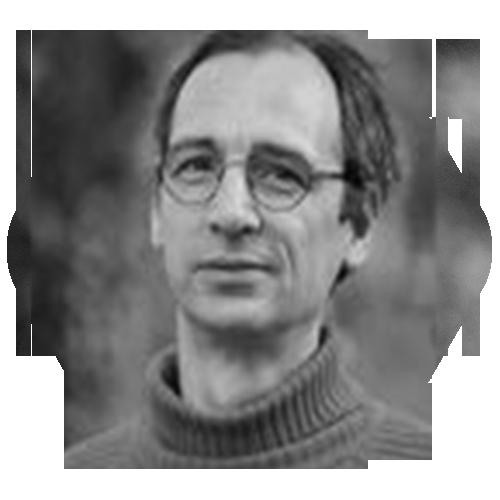 Thorsten Kreet