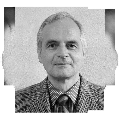 Michael Lemcke