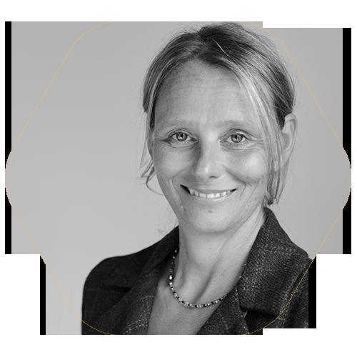 Susanne Kochs